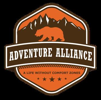 Adventure Alliance