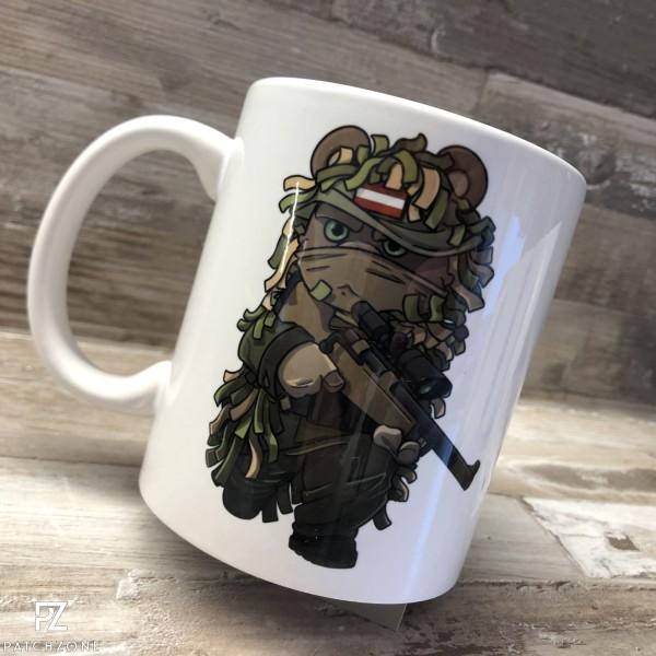 Öbär V3 Kaffeehäferl