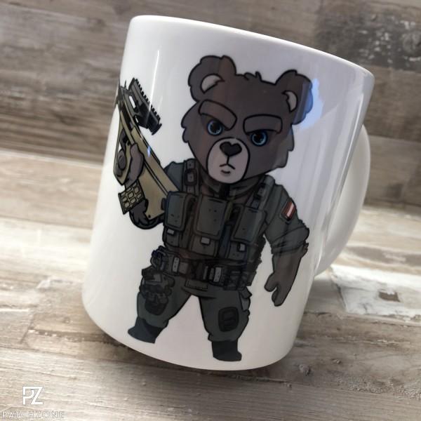 Öbär V1 Kaffeehäferl