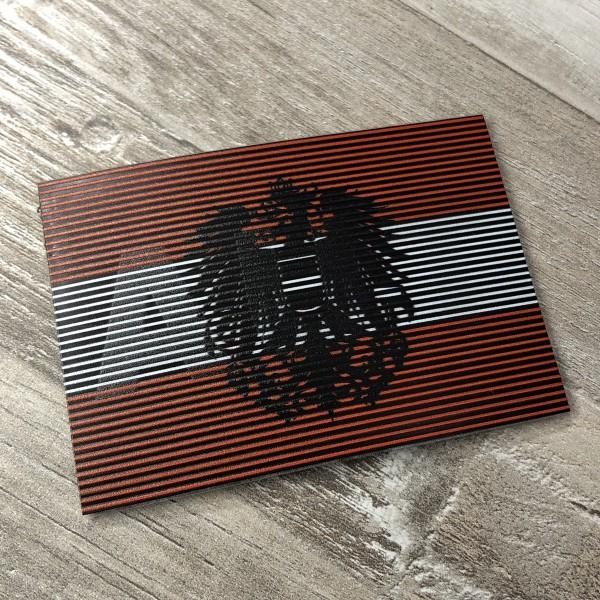 Österreich IR (vers. Farben)