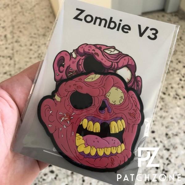 Zombie V3