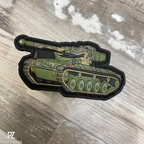 BH Jagdpanzer Kürassier