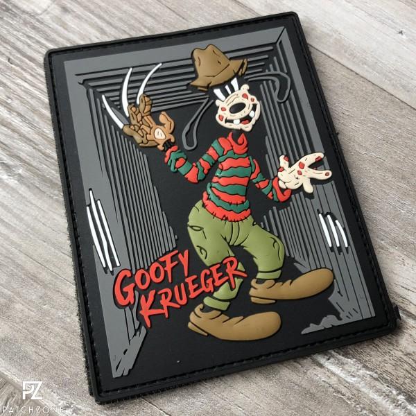 Goofy Krueger