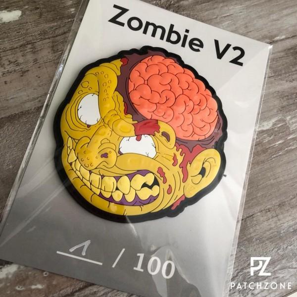 Zombie V2