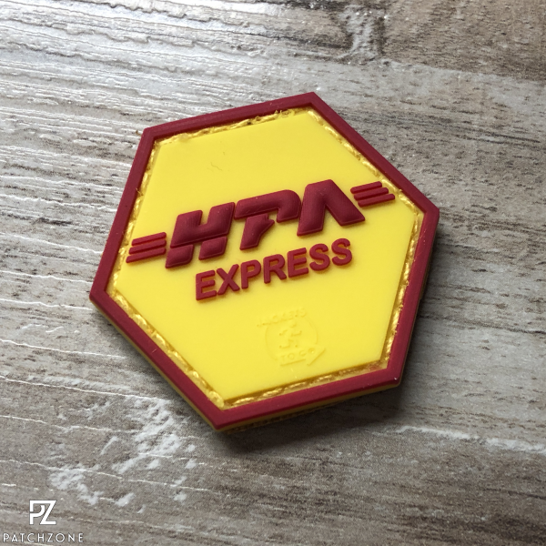 HPA Express
